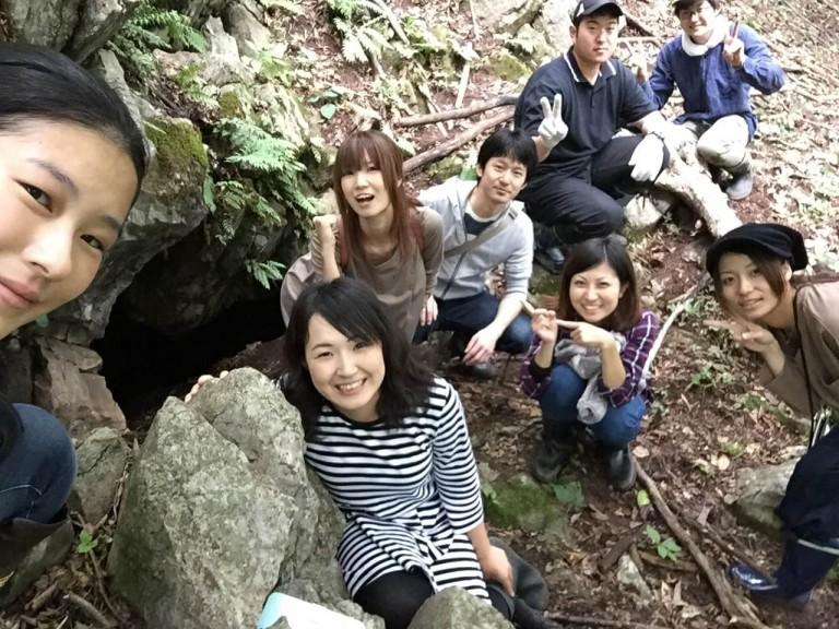 【Pen.turn女子ブログ】「八瀬で自然をまんきつした休日」