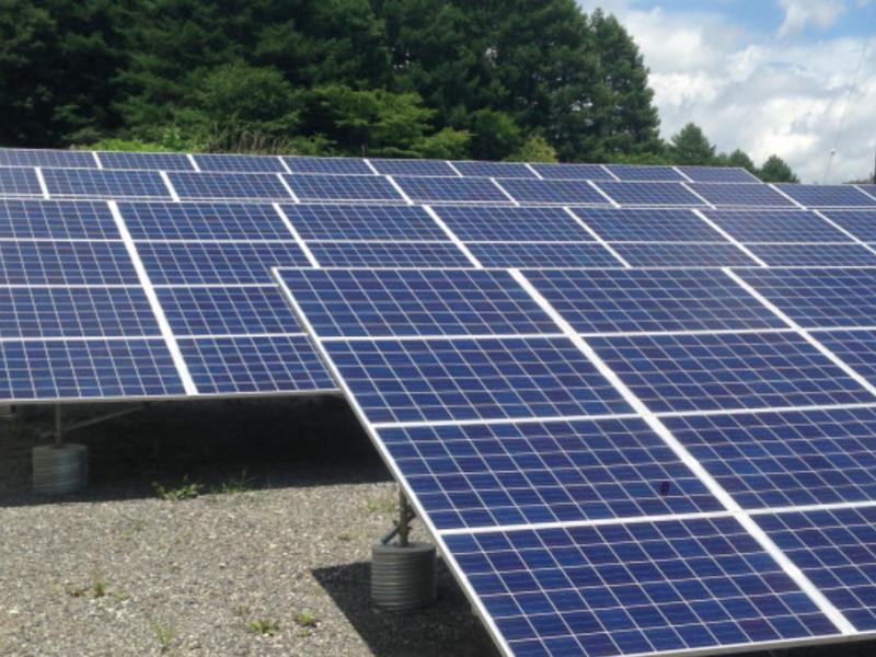 【副業】「エネルギーの地産地消」を加速させる、広報戦略・PRをサポートしてくれる方募集!